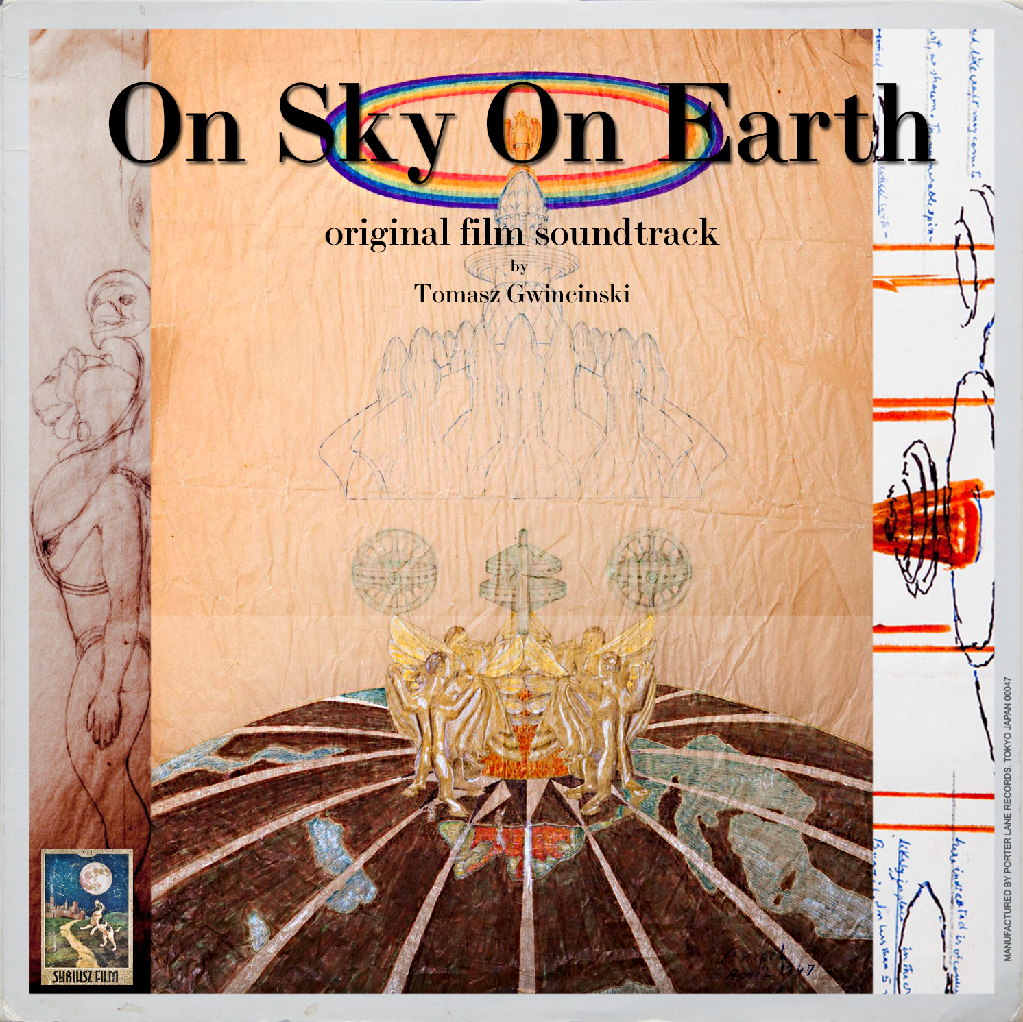 Tomasz-Gwincinski-On-sky-on-earth-OST