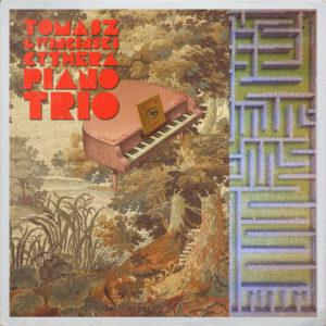 Cythera Piano Trio